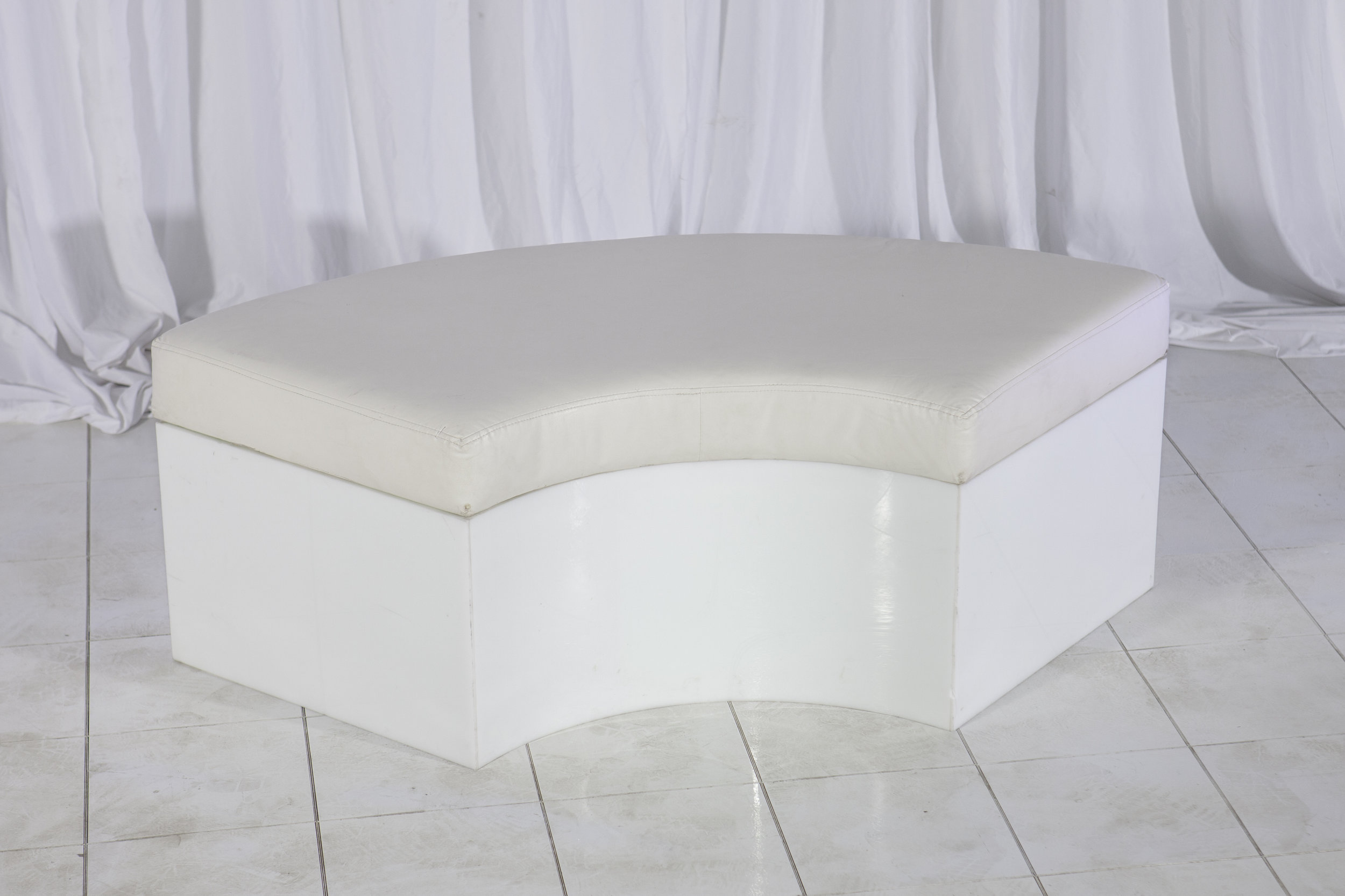 Bench- Curved White Leather Bench with LED Base_3.jpg