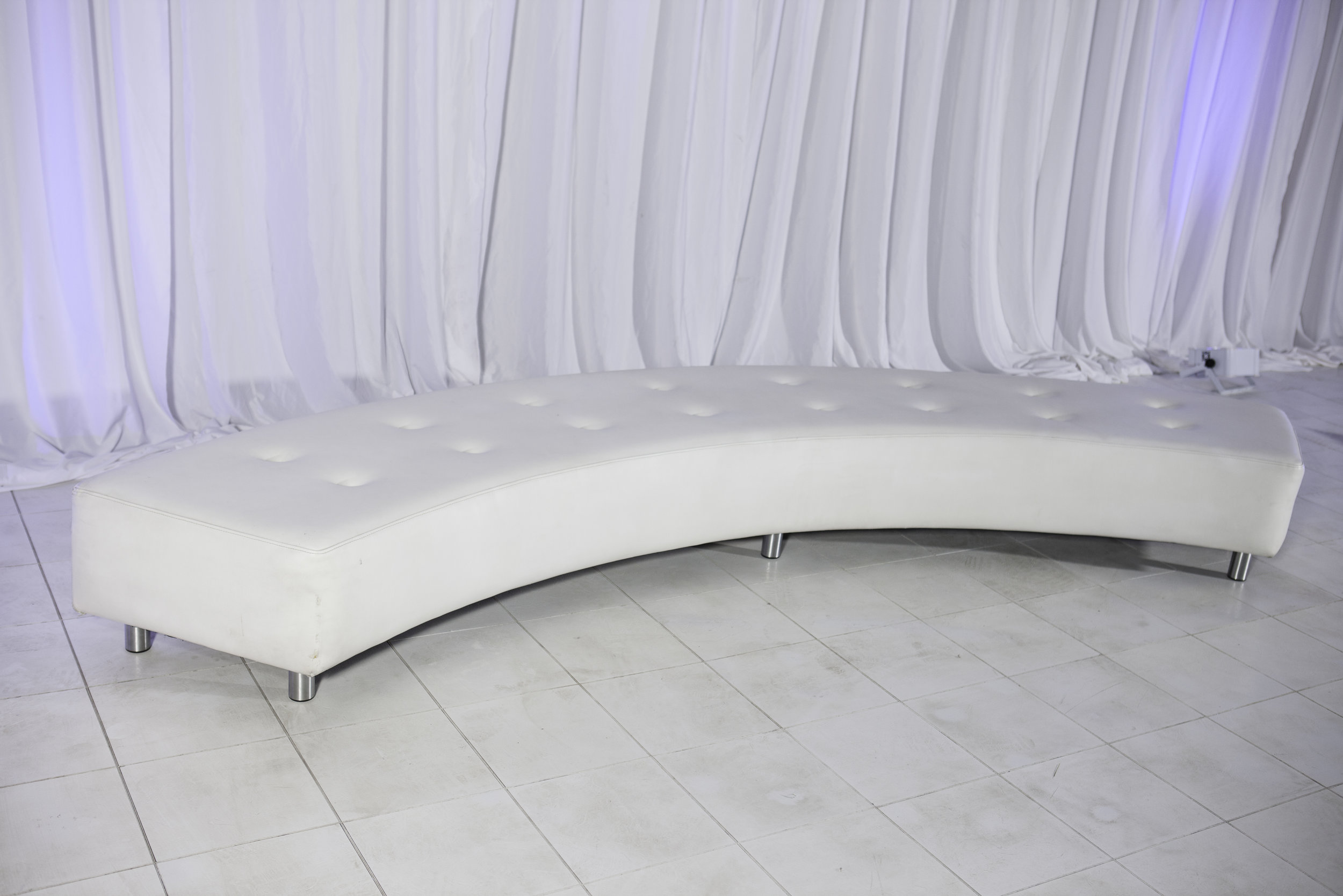 Bench- White Leather Tufted Bench_3.jpg