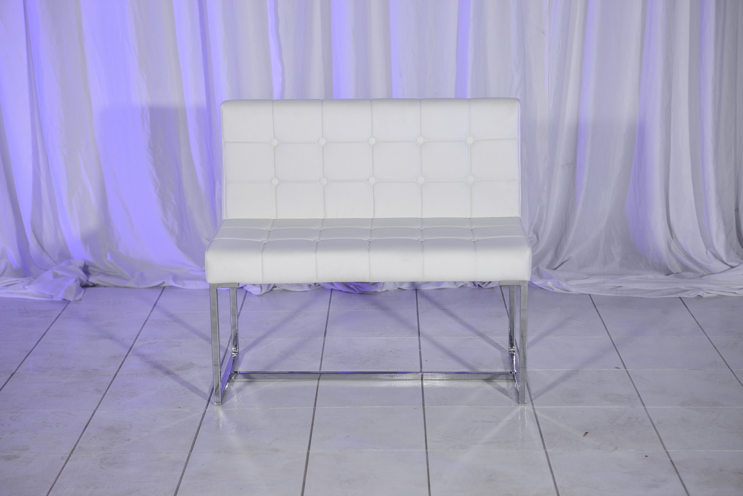 Bench- White Tufted Bench_1.jpg