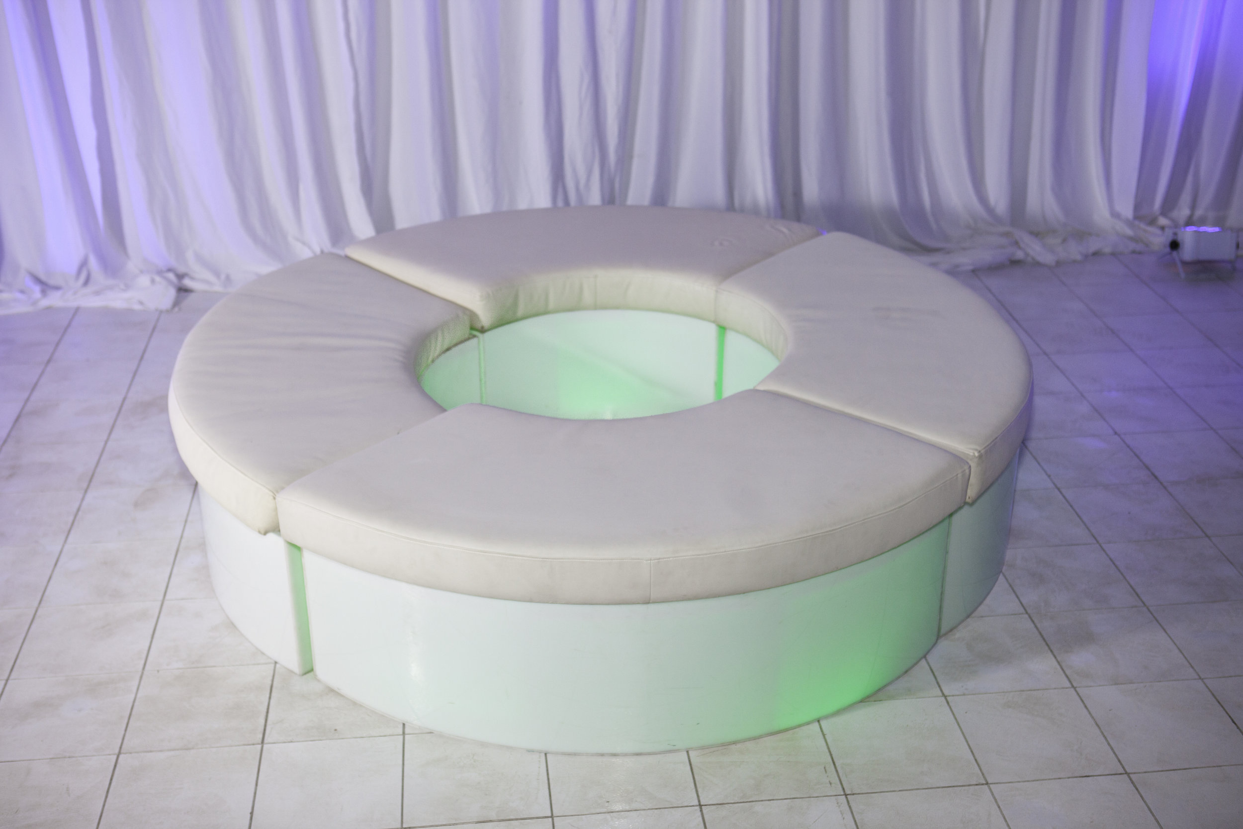 Benches- Circular Benches With LED Light_3.jpg