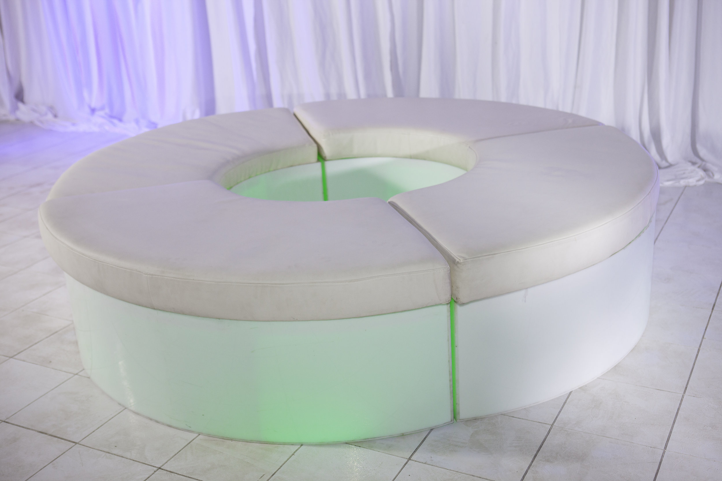 Benches- Circular Benches With LED Light_4.jpg