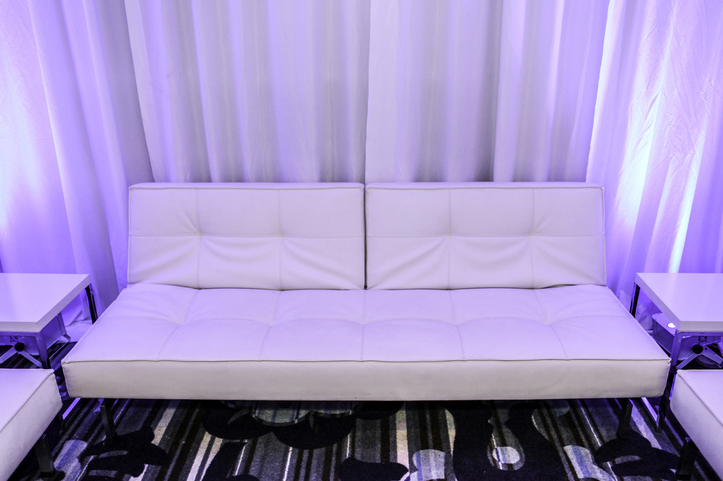 Sofa- White Tufted_4.jpg