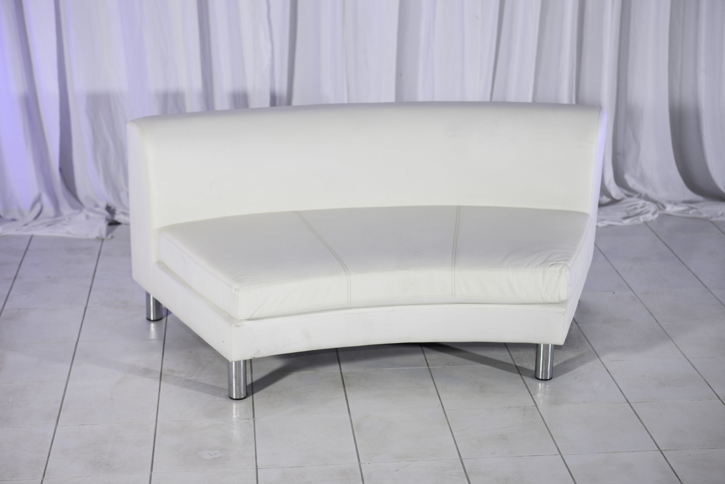 Lounge- Curved White Leather Sectional_2.jpg