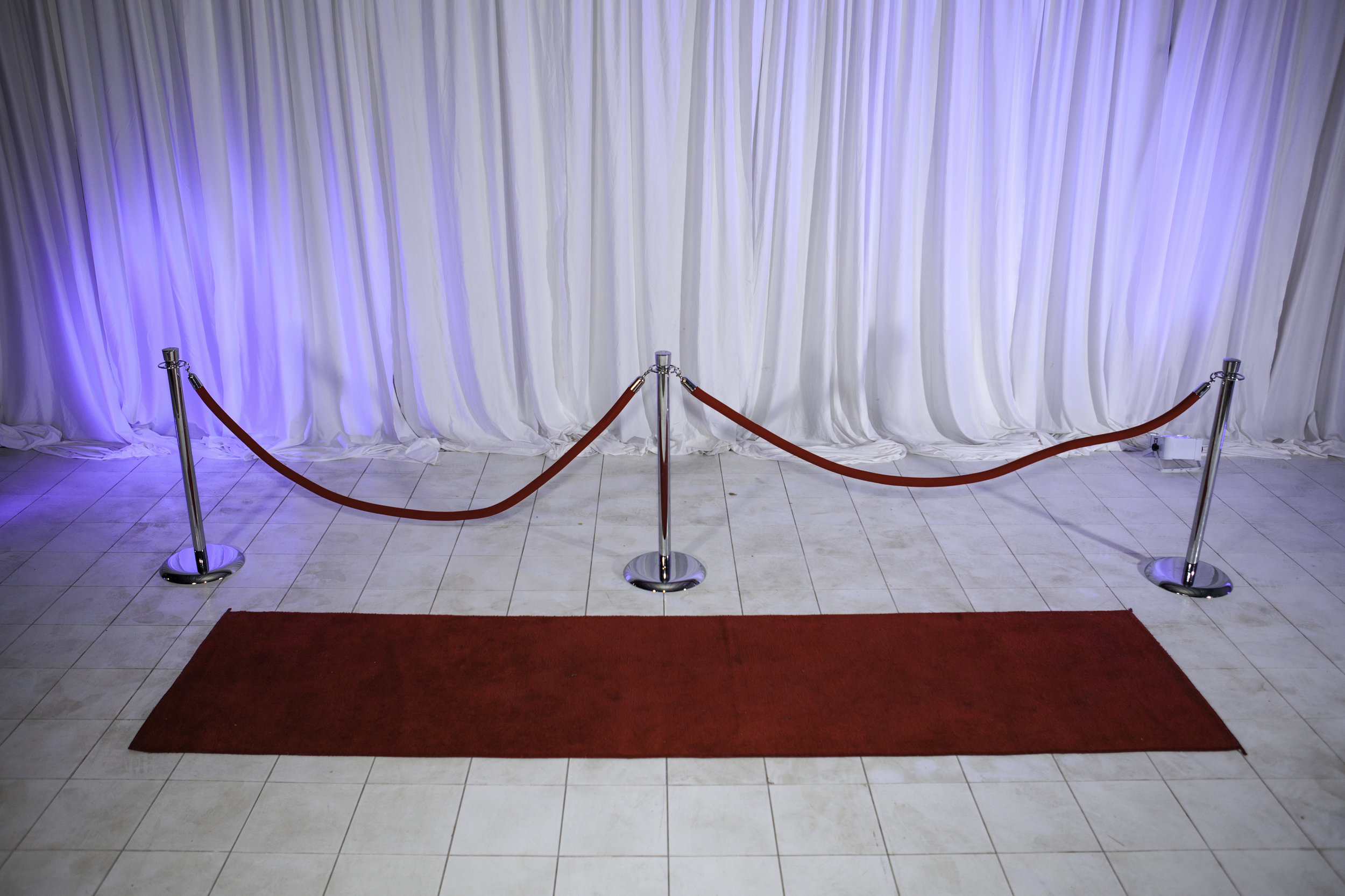 Red Carpet:Velvet Ropes:Stanchion_2.jpg