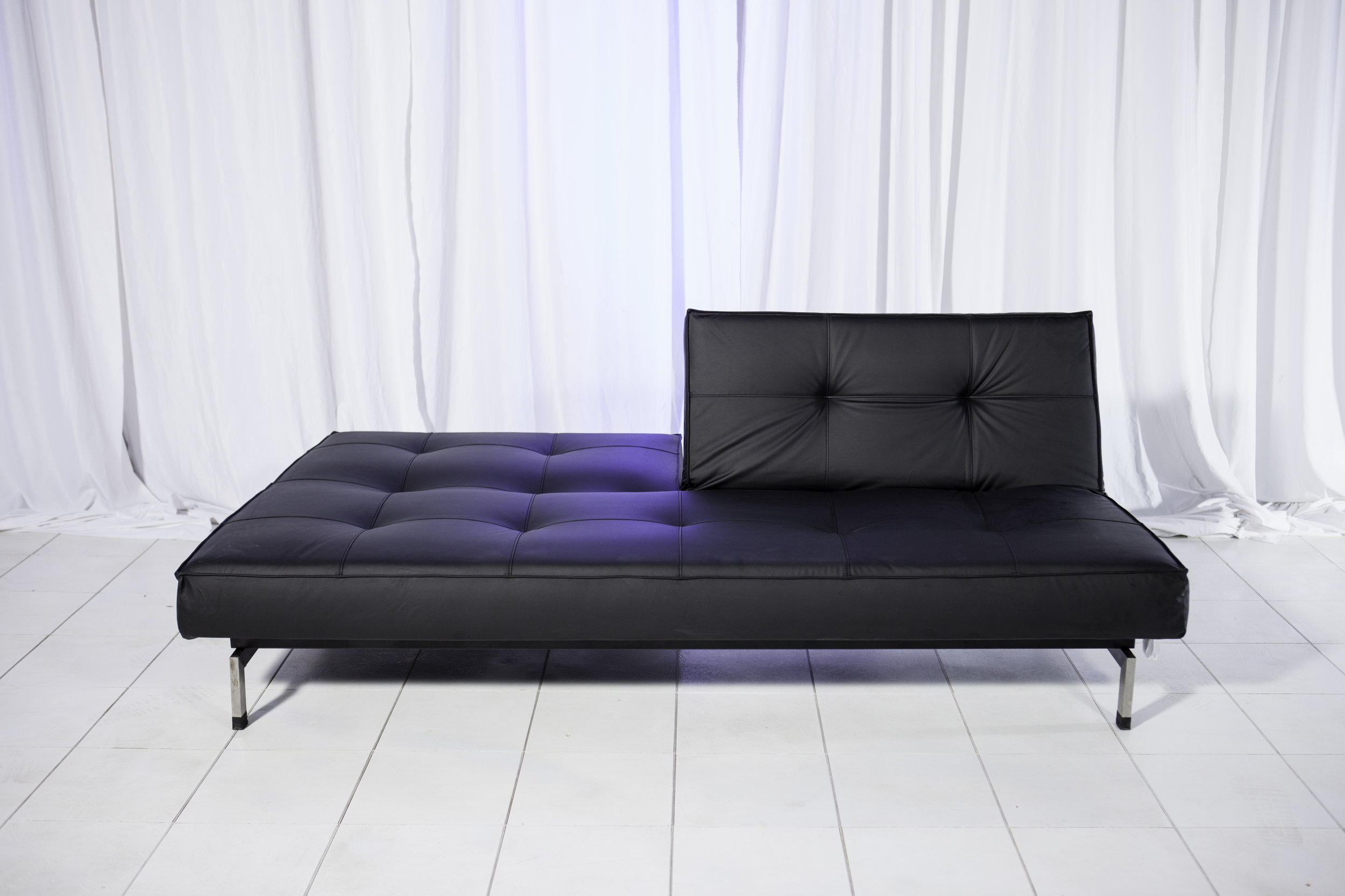Sofa- Black Spitback Half Up_1.jpg