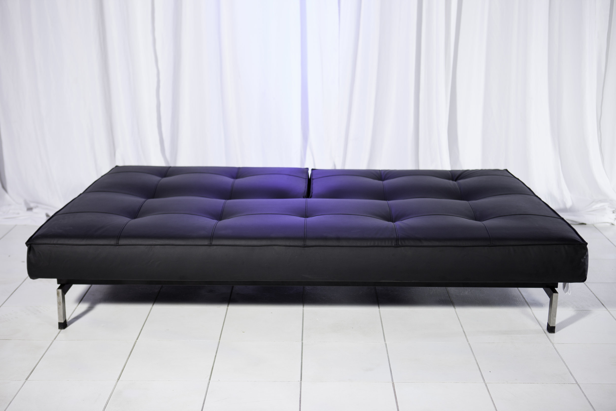 Sofa- Black Splitback down_2.jpg
