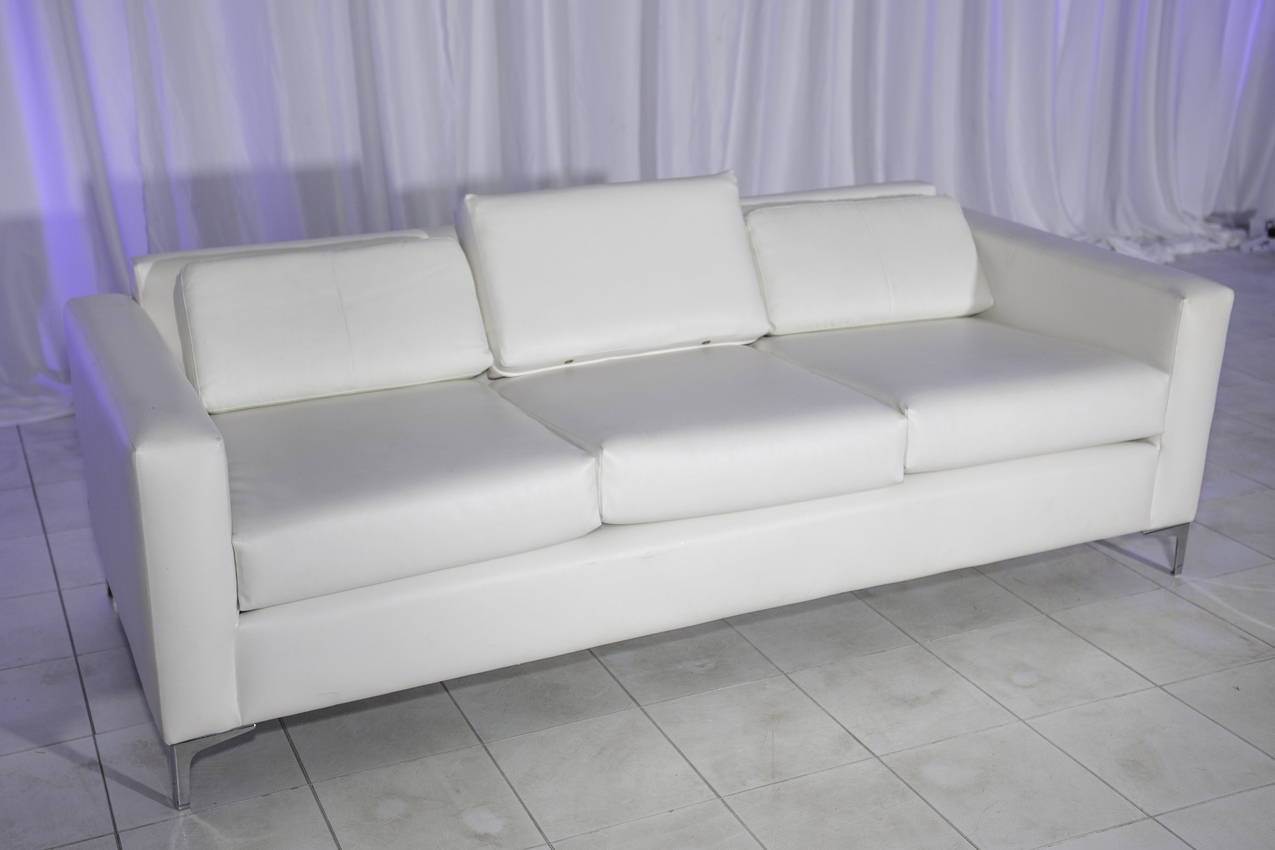Sofa- Miami White Leather Sofa_1.jpg