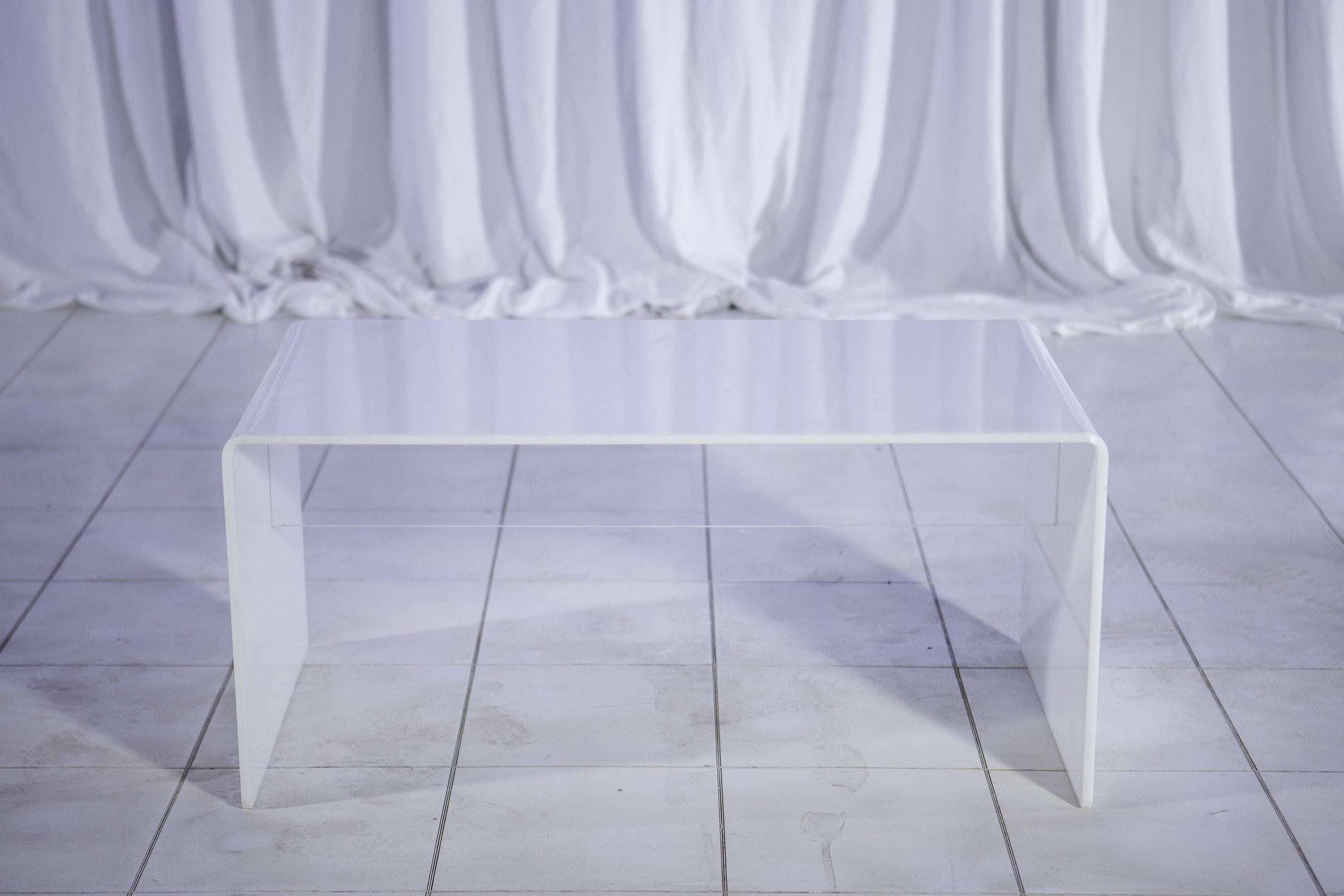 Table- Acrylic White Rounded Coffee Table.jpg
