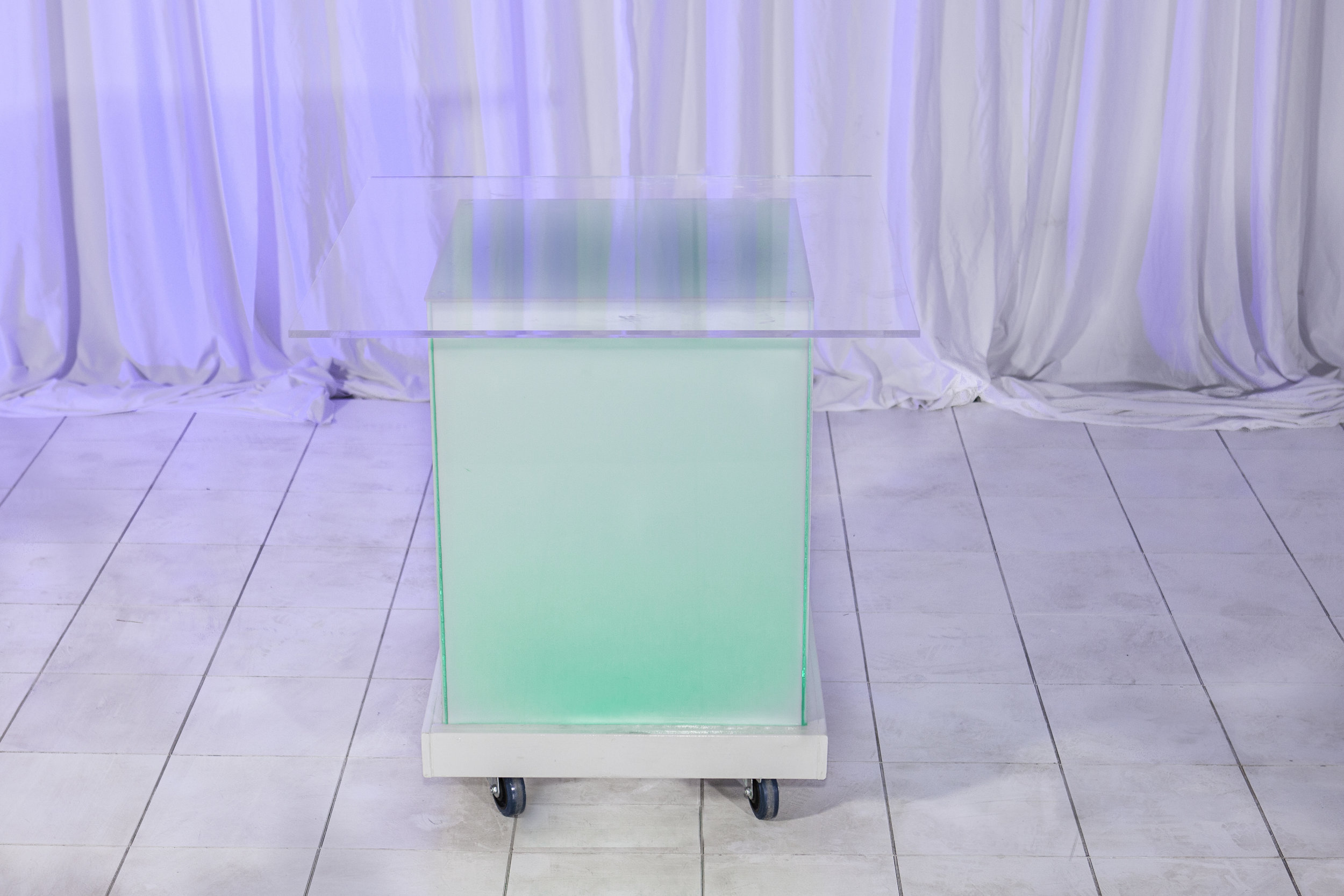 Table- LED Table with Acrylic Top_1.jpg