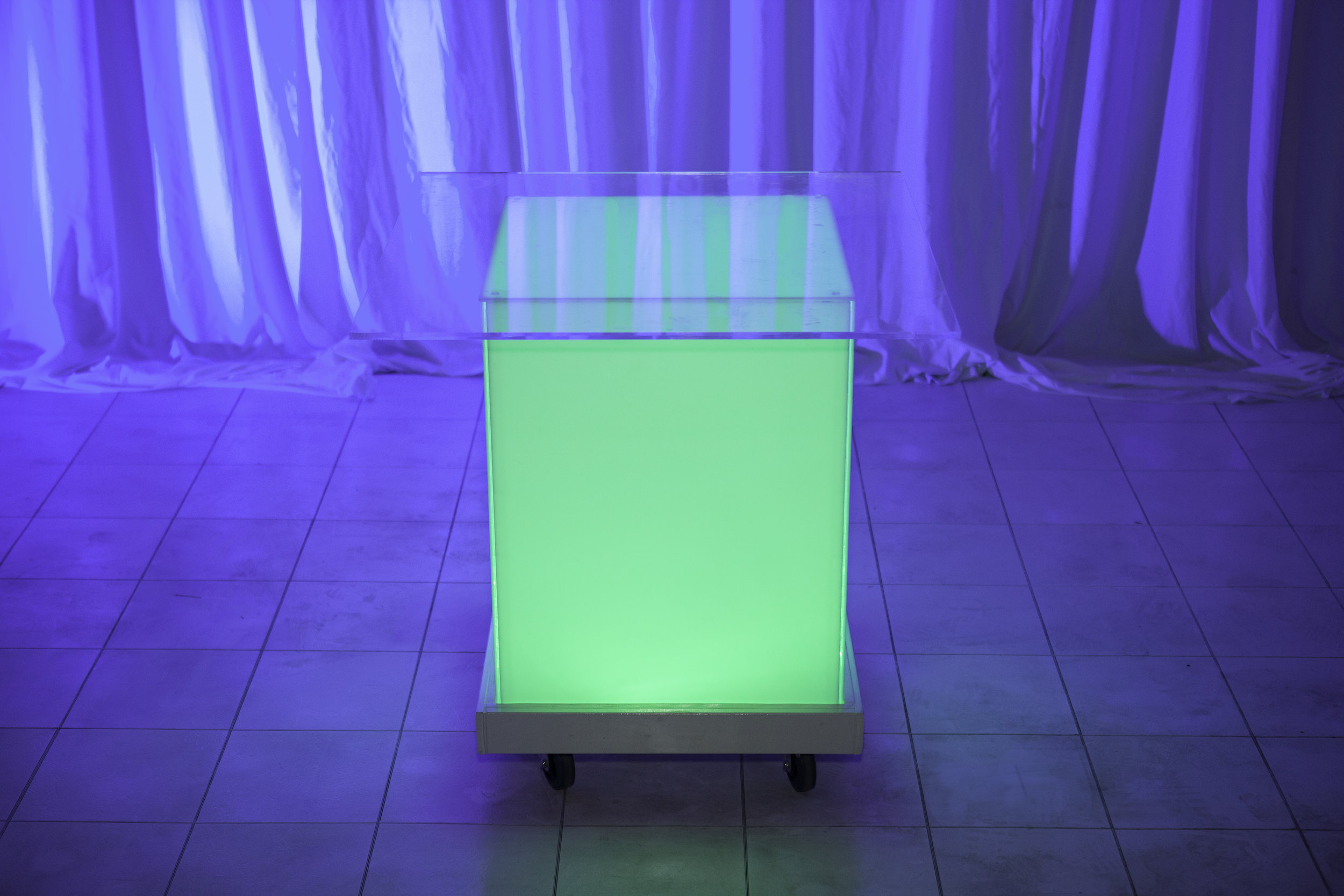 Table- LED Table with Acrylic Top_2.jpg