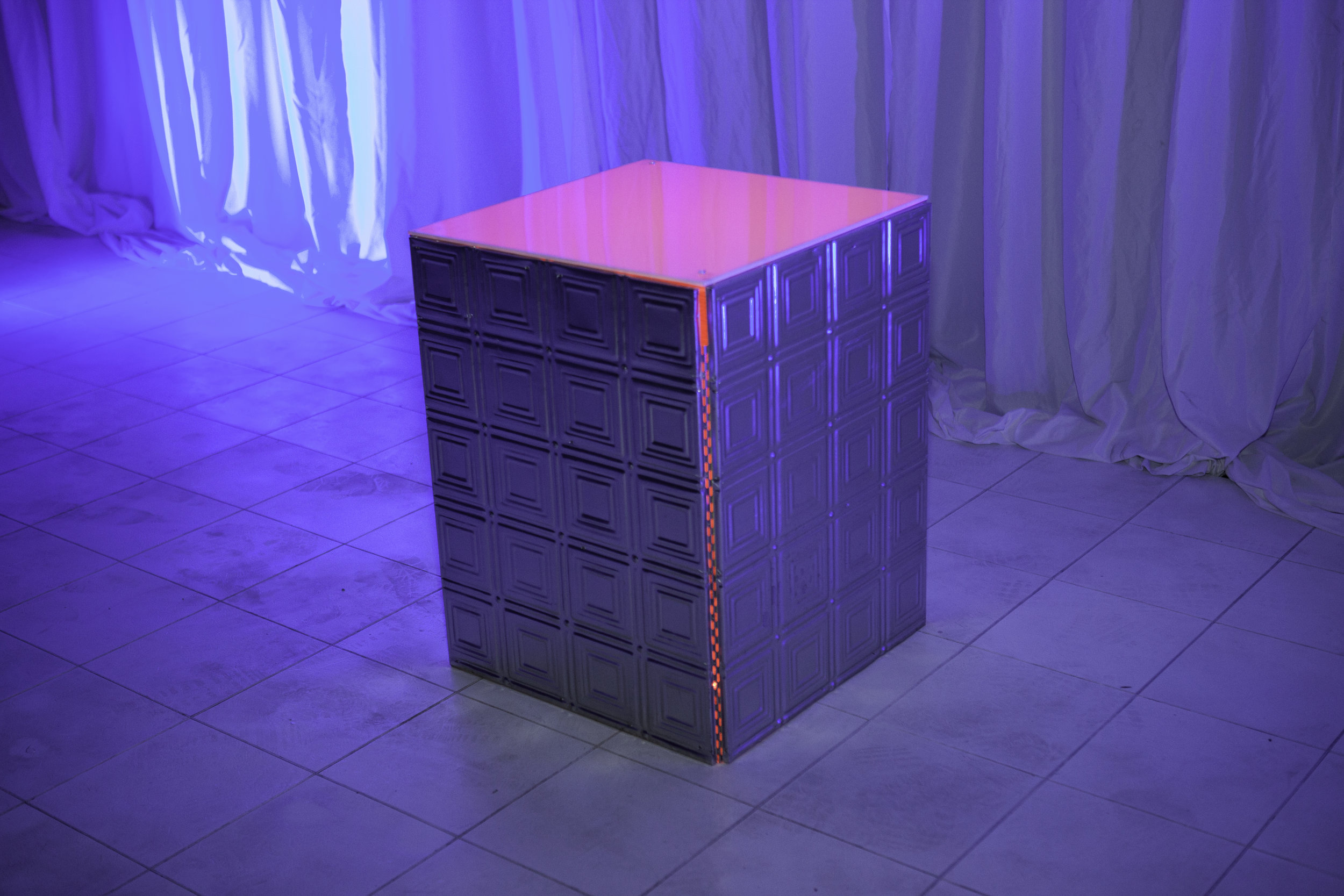 Table- LED with Acrylic Top_6.jpg