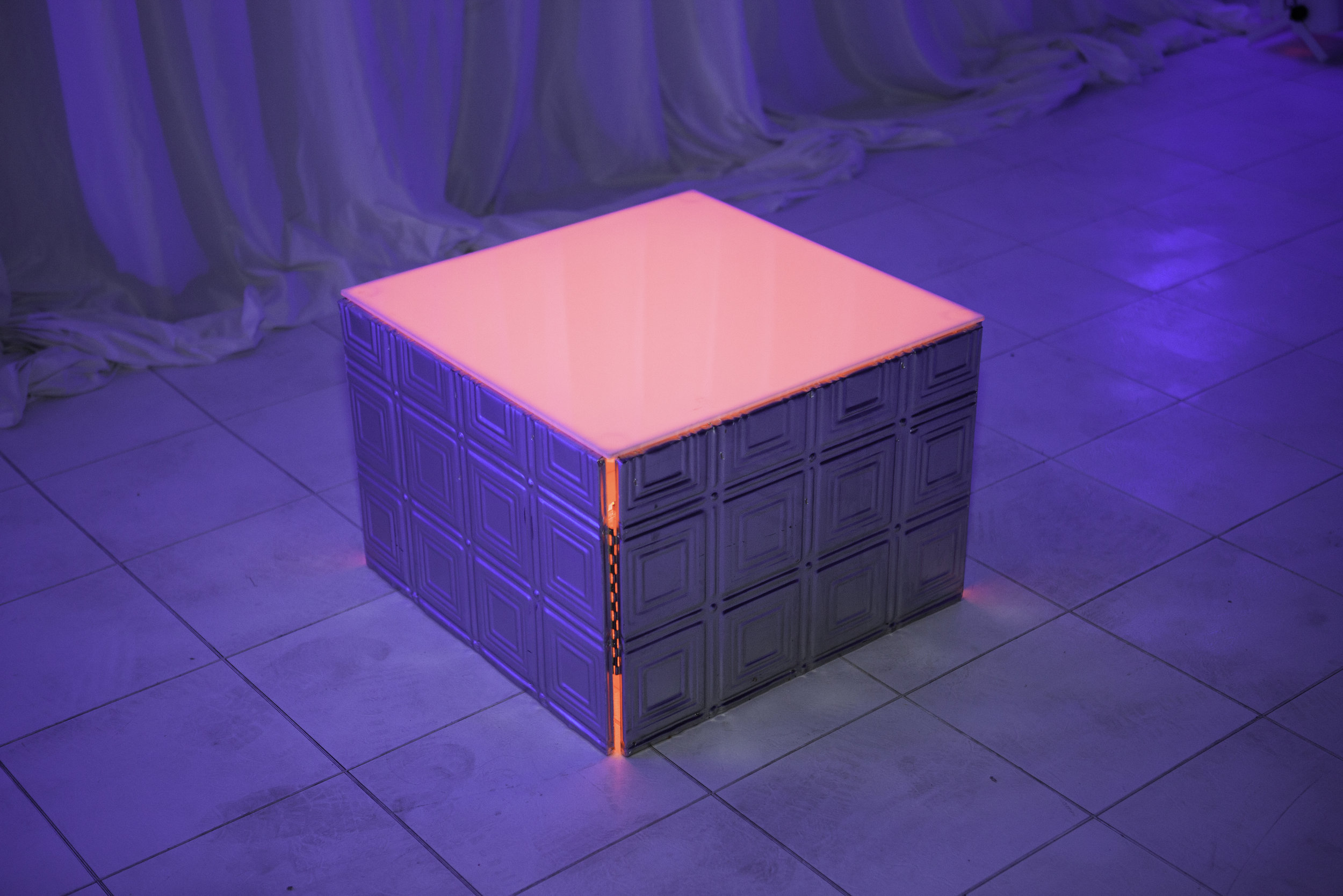 Table- LED with Acrylic Top_8.jpg