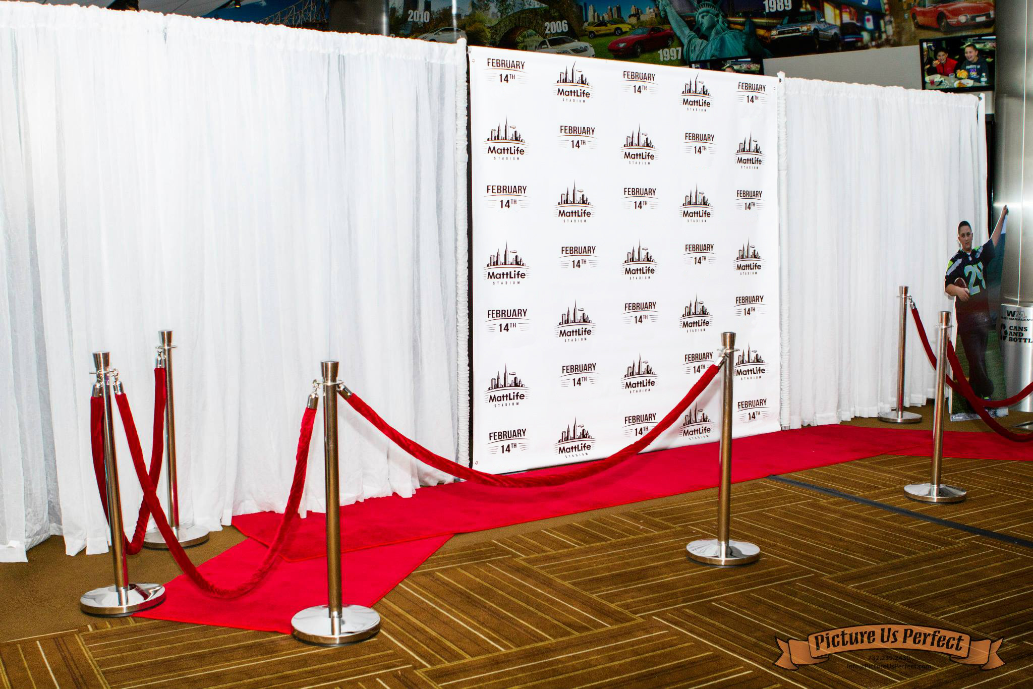 Step and Repeat image.jpg