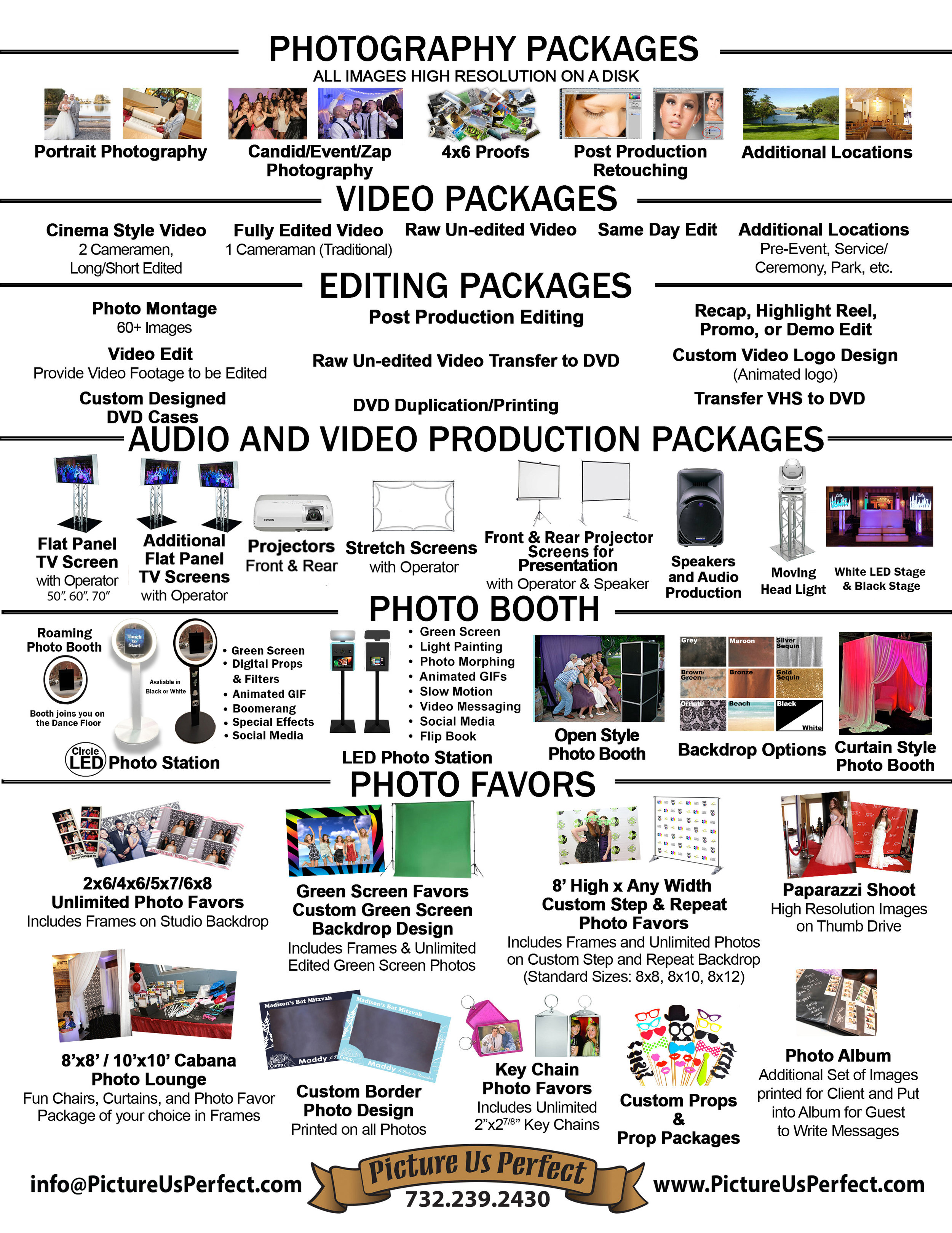 front page catalog 2019.jpg