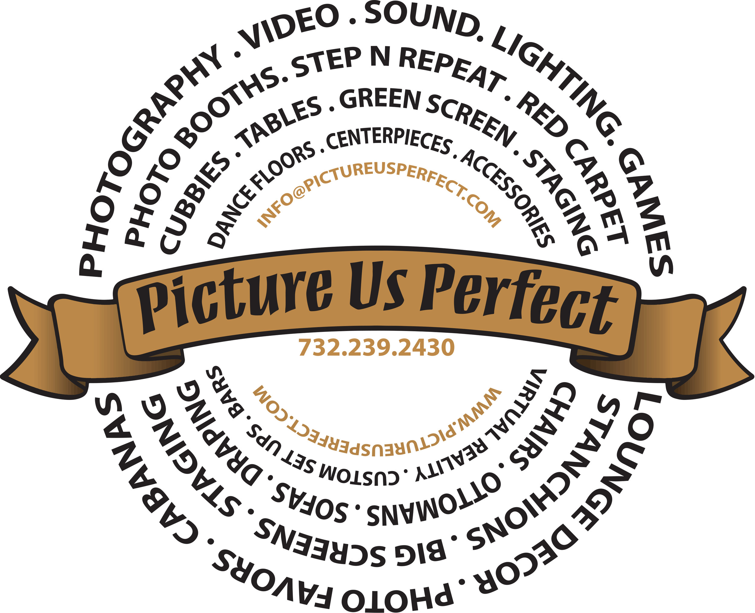 new circle logo jpeg.jpg