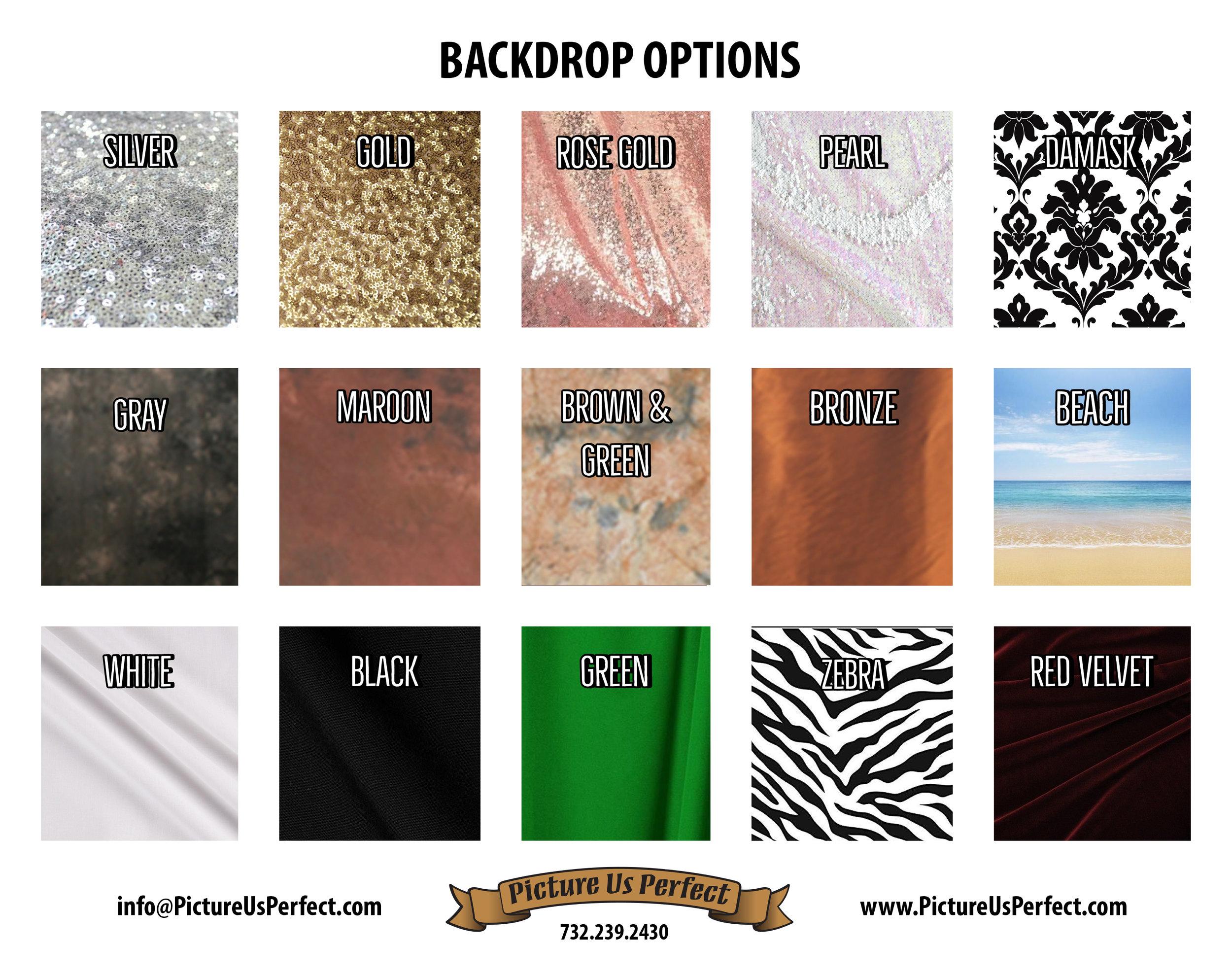 Backdrop Options 7.17.19.jpg