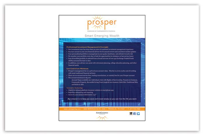 SDS_Prosper.jpg