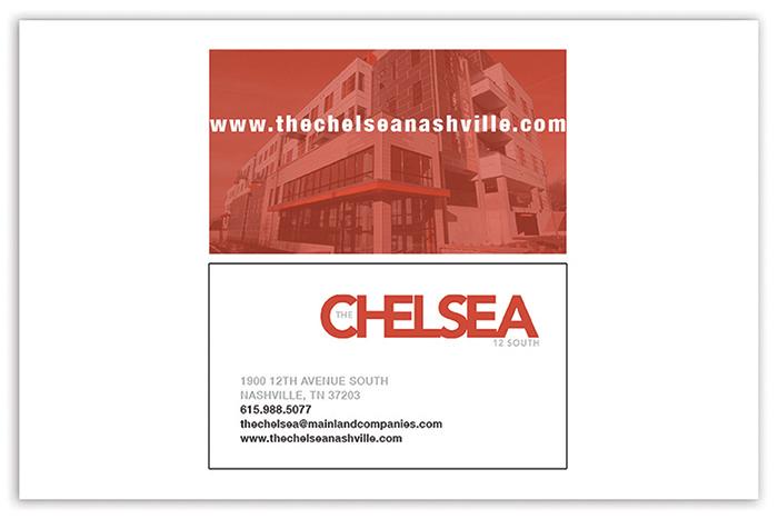 SDS_Chelsea.jpg