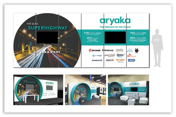 SDS_Aryaka.jpg