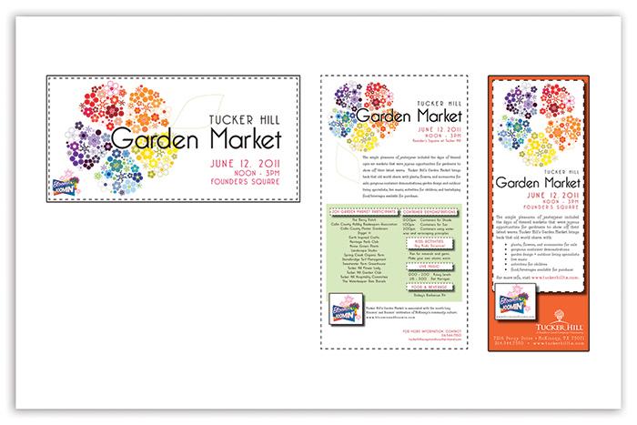 SDS_GardenMarket.jpg