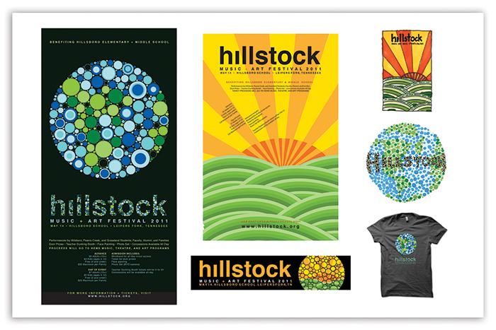 SDS_Hillstock.jpg