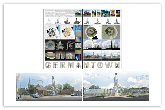 SDS_Germantown.jpg
