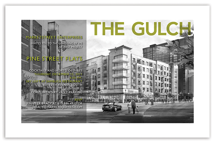 SDS_Gulch.jpg