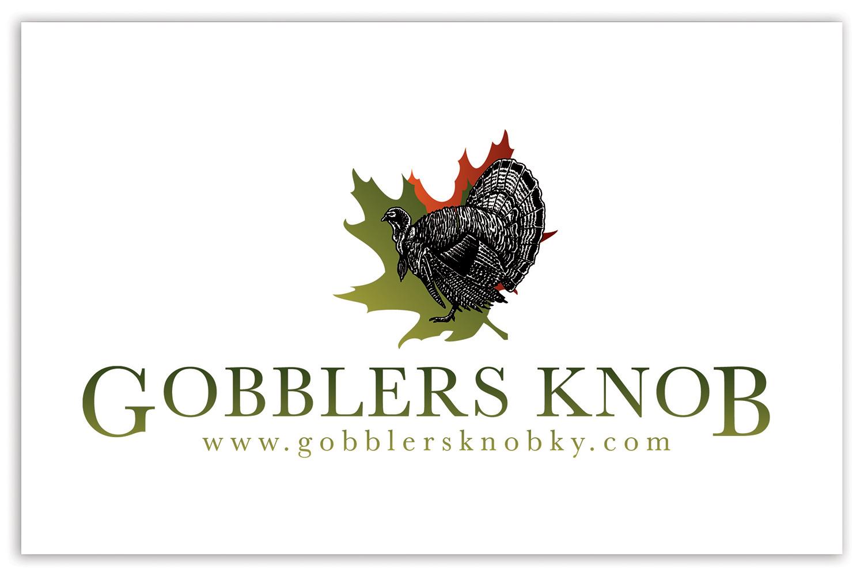 SDS_GobblersKnob.jpg