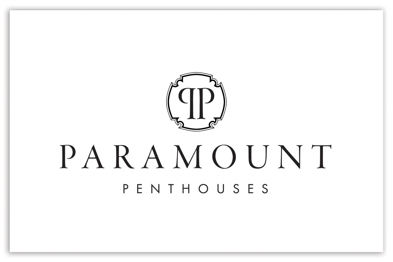 SDS_Paramount.jpg