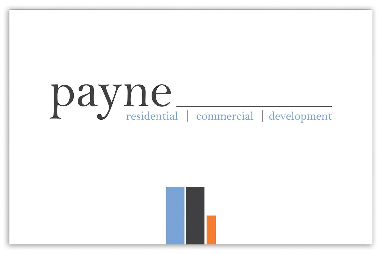 SDS_Payne.jpg