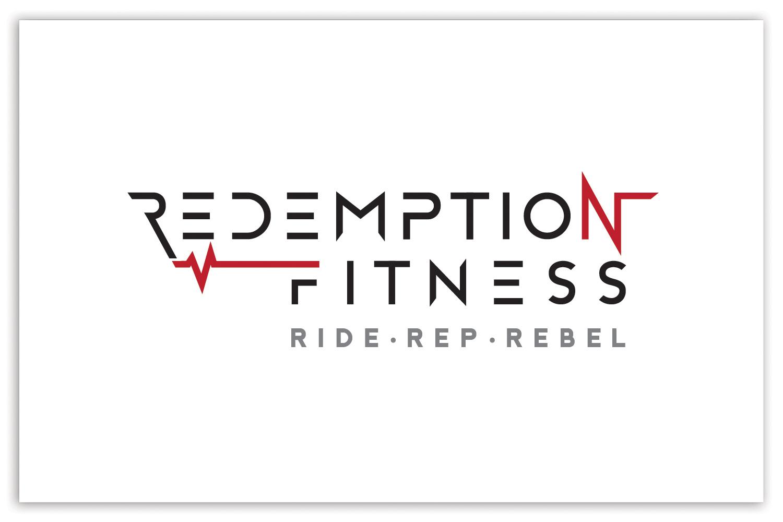 SDS_Redemption.jpg