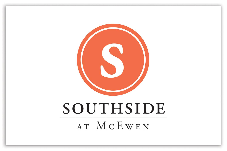 SDS_SouthsideMcEwen.jpg