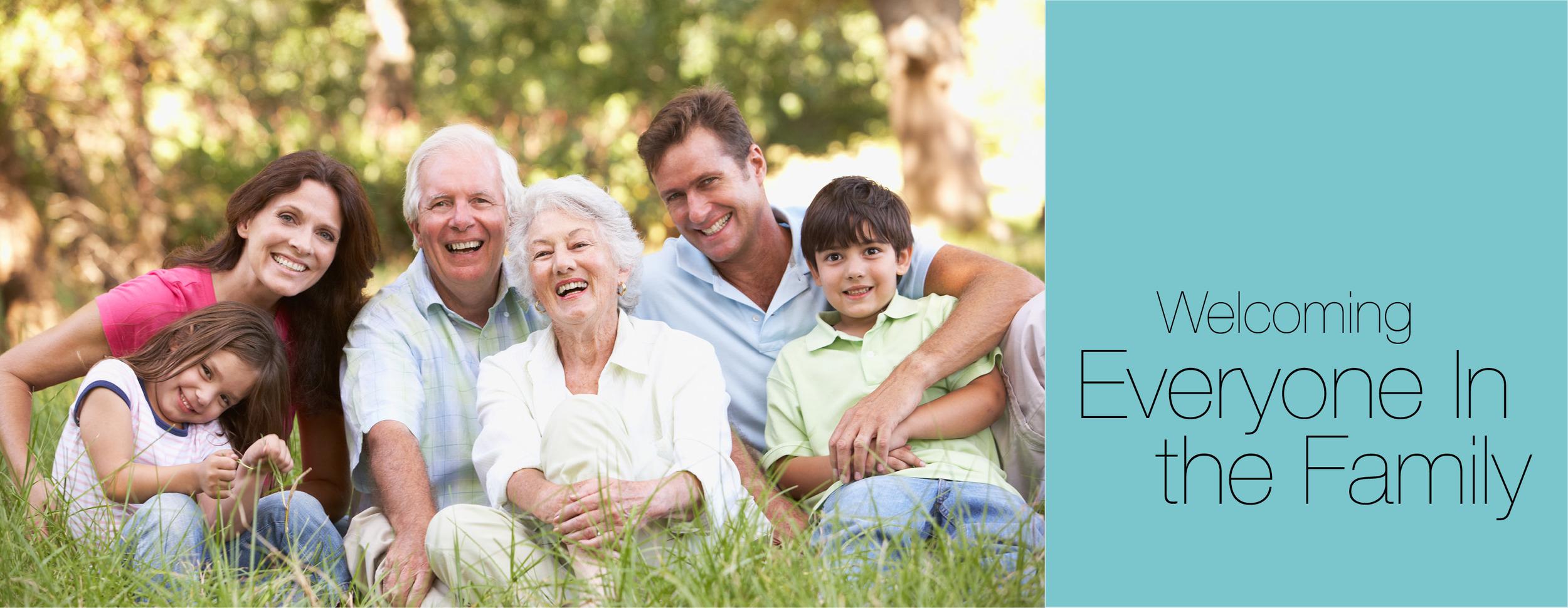 Slide Family.jpg