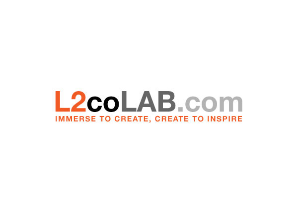 LOGOs_L2coLab.jpg