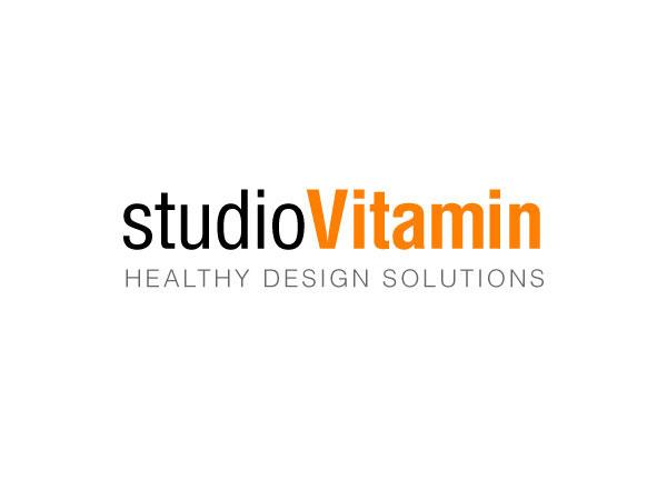 LOGOs_Vitamin.jpg