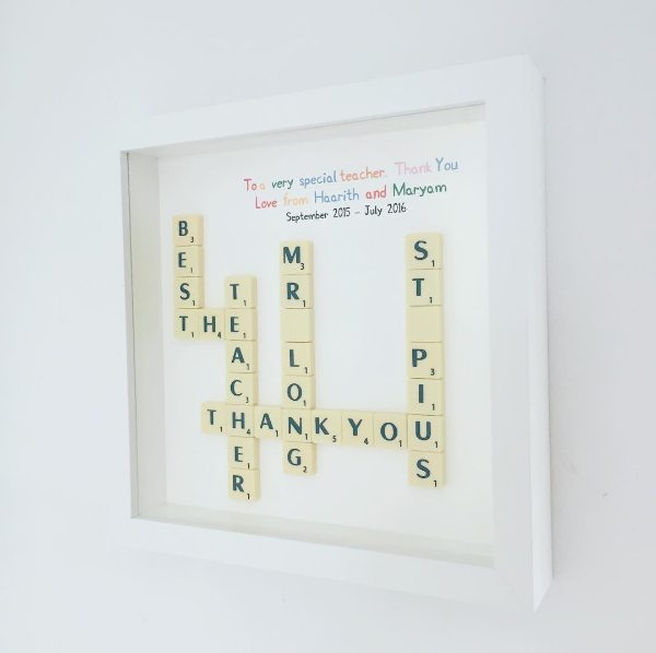 Scrabble Art Frame - Teacher.png