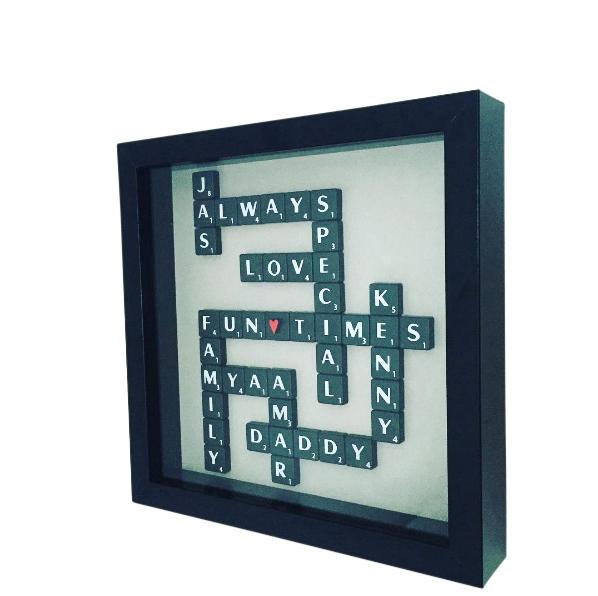 Scrabble Art - Family.jpg