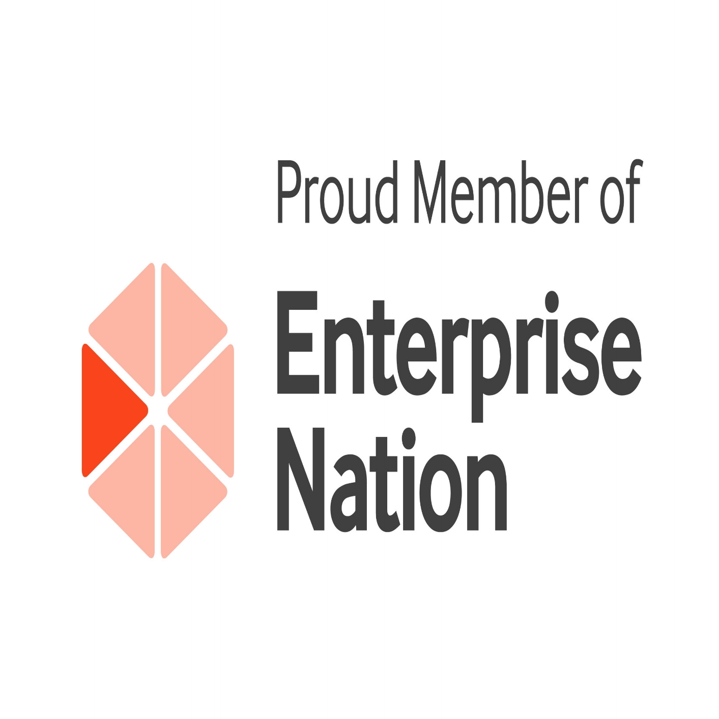 Enterprise Nation Membership
