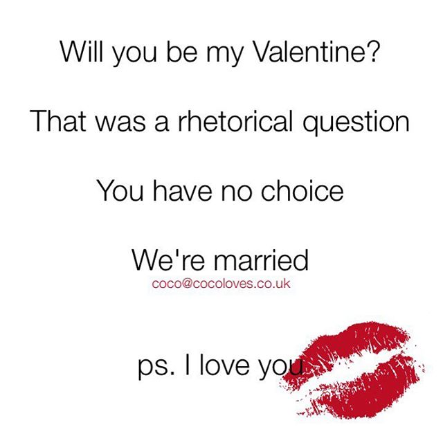 To my darling husband 💋- he will forever be my valentine ❤️ . .  #valentines #husband #love #married #besthusband #bestfriend #mr