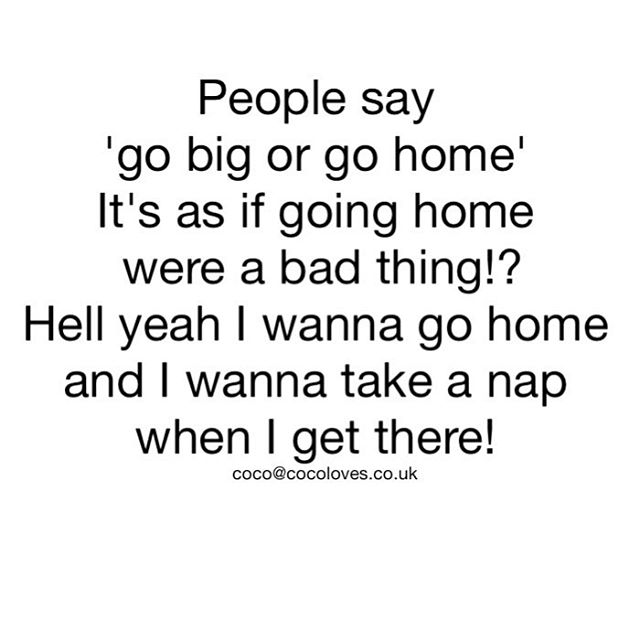 Me.... hi👋🏽 have a selfie of me out... more so out my pjs... then bye 👋🏽 back home pjs on, cuppa tea and bed 🤣 - bliss 🙌🏽 . . #rockandroll #nightoutnightin #bestofboth #hibye #nowyouseemenowyoudont  #motherofthree #lovemypjs #lovemybed #needmysleep #stayinginisthenewgoingout #clothesforbed #wardrobe #cocoloves_x #lovelife #content #quote #goingoutquote
