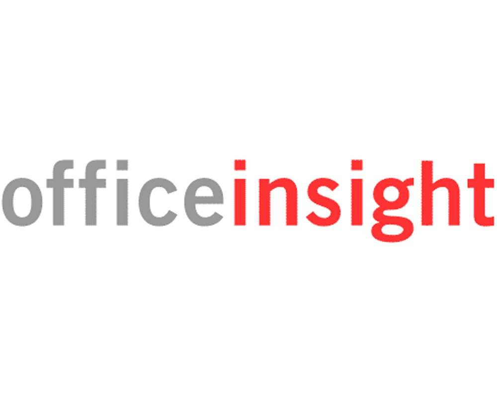 officeinsight - profile