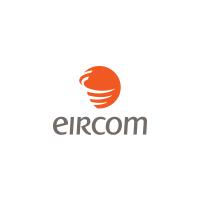 eircom.png