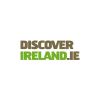 discover_ireland.png