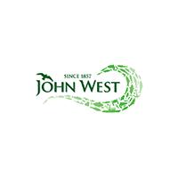 john_west.png