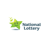 national_lottery.png