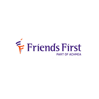 friends_first.png