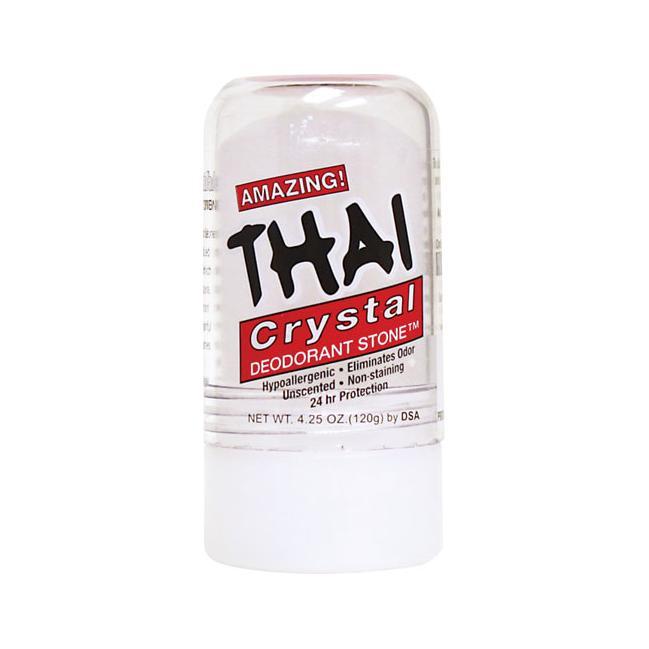 Thai.jpg