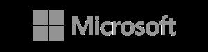 Microsoft_lofo.png