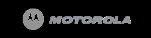 moto-logo.png