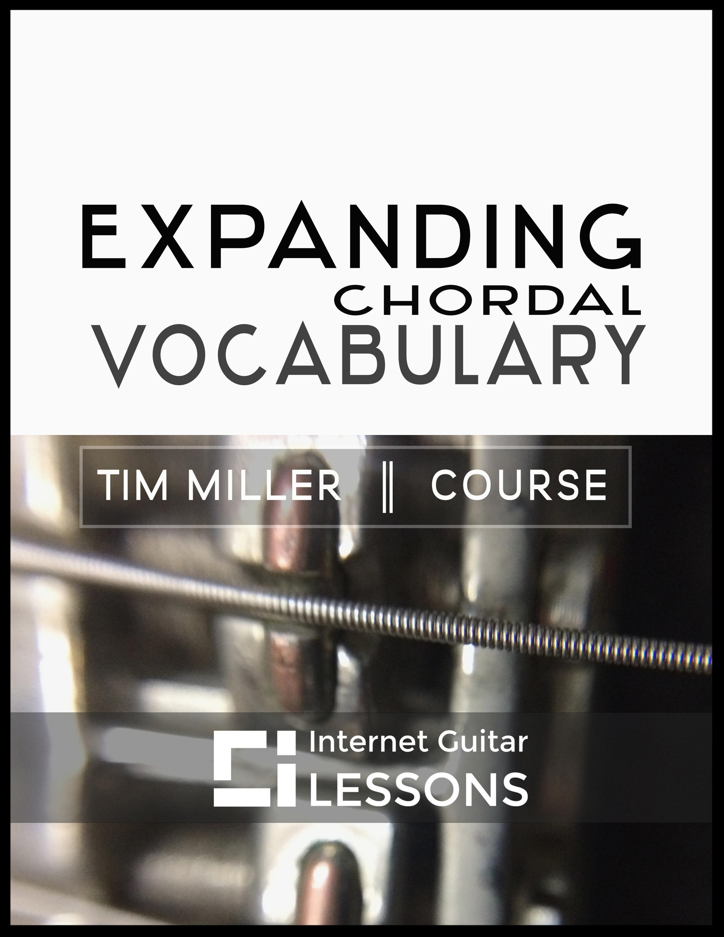 Expanding chordal vocabulary 1.17 flat.jpg